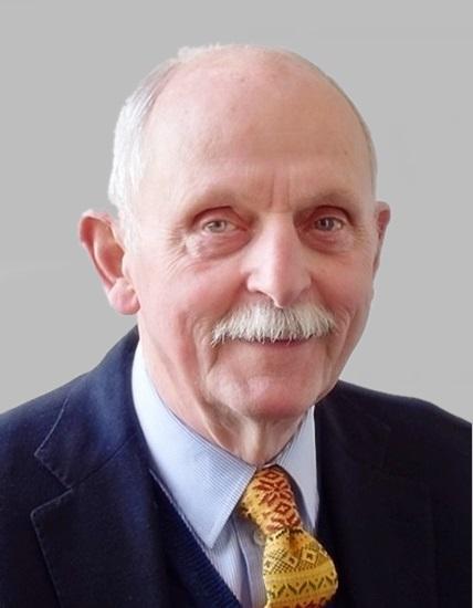 Wolfgang Moese