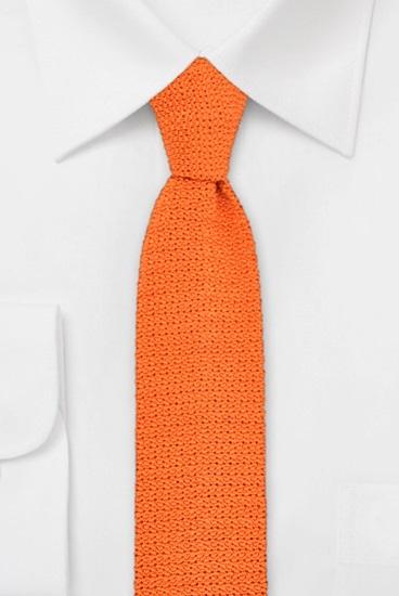 34-orange